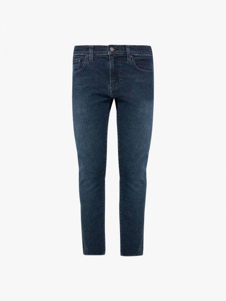 Jeans 512 Taper fit