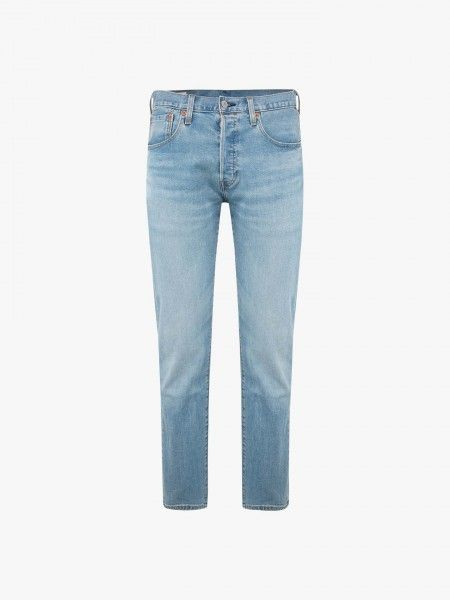 Jeans 501 Taper fit
