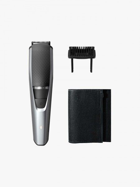Aparador de barba PHILIPS