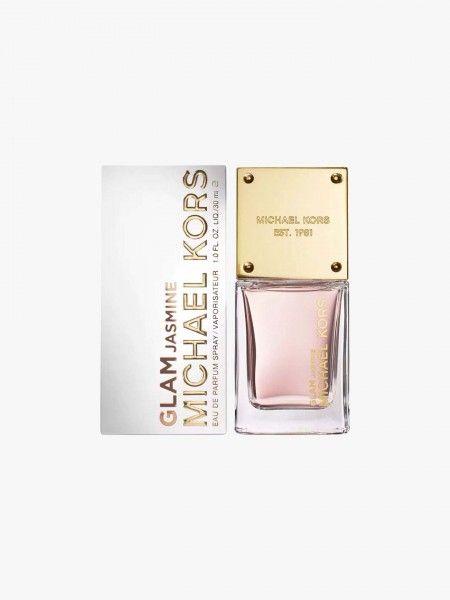 Eau de parfum Glam Jasmine