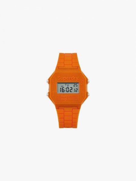 Relógio SUPERDRY