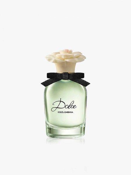 Eau de Parfum Dolce