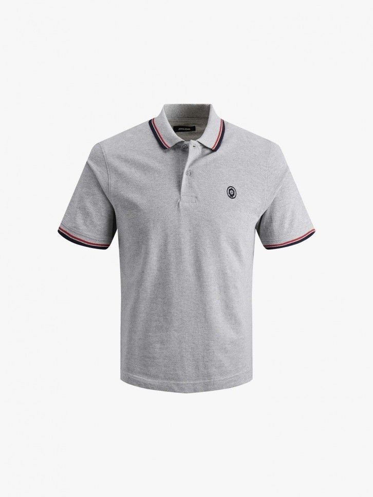 Polo regular fit