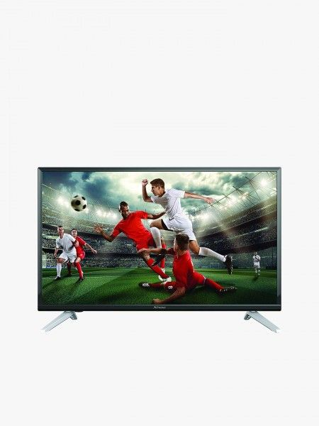TV Strong SRT32HY4003
