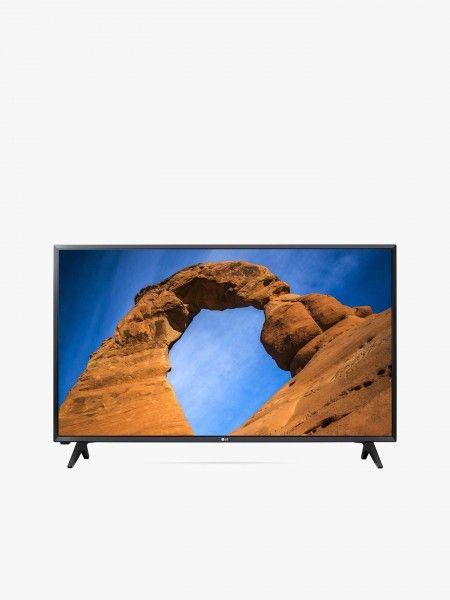 TV Led LG 32LK500