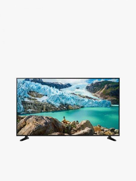 TV Led Samsung UE50NU7025