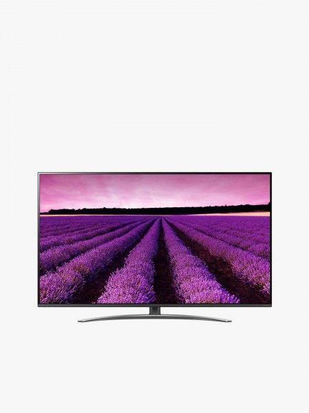 Tv LG Nanocell 55SM8200PLA