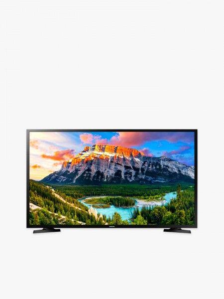 TV Led Samsung 32N4300