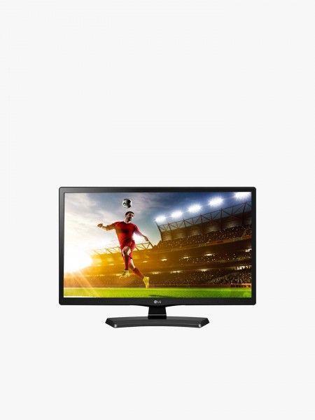 Tv LG HDMI 20MT48DF