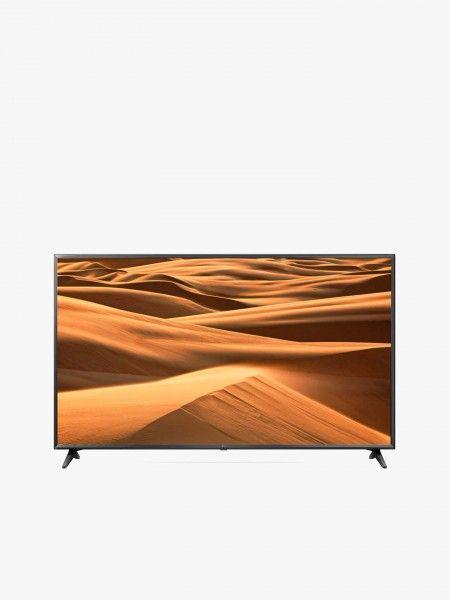 Tv Led LG Smart 65UM7100