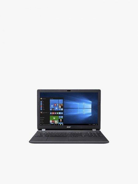 Portatil Acer EX2540 39DL