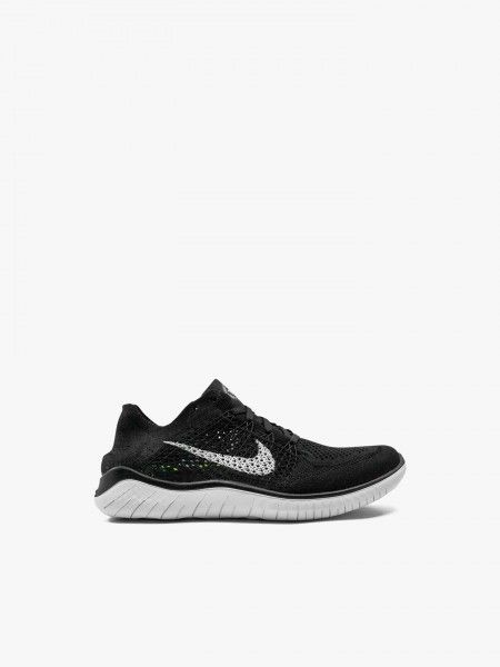 Sapatilhas Free RN Flyknit