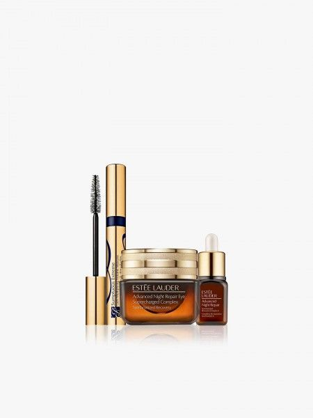 Coffret Advanced Night Repair Beautiful Eyes Repair