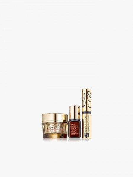 Coffret Revitalizing Supreme Beautiful Eyes Youth Revit