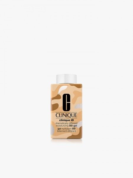 Creme BB-gel 3-Phase Systemcare ID