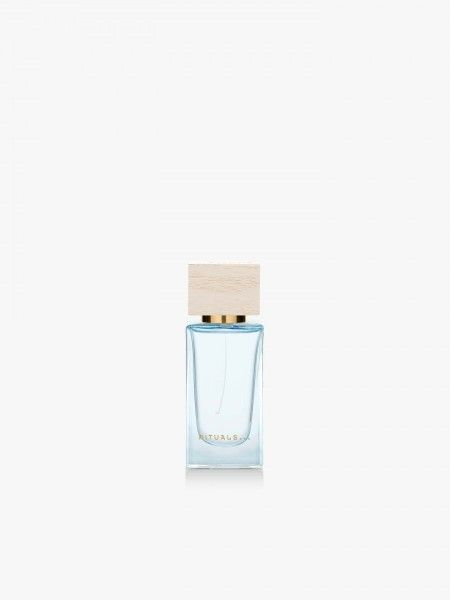 Eau de Parfum Travel - Océan Infini
