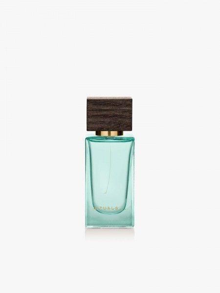 Eau de Parfum Travel - Poème d'Azar