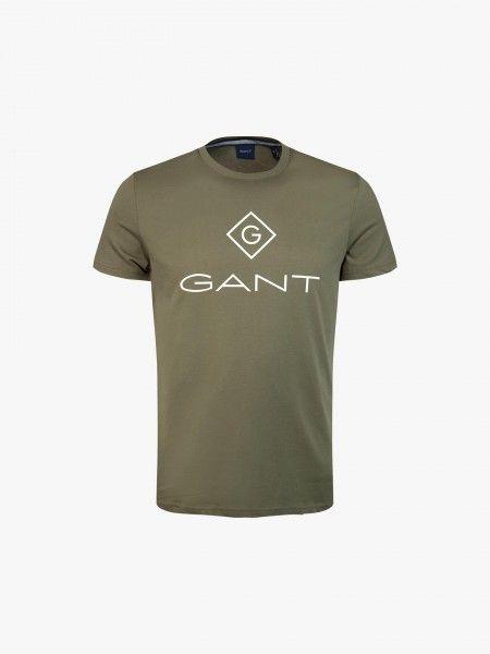 T shirt estampada