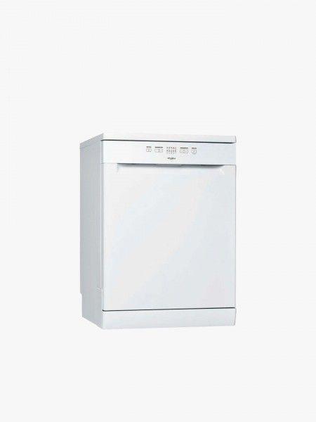 Máquina de Lavar a Louça Inox