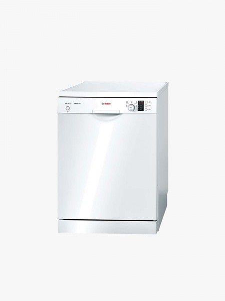 Máquina de Lavar a Louça Série 2