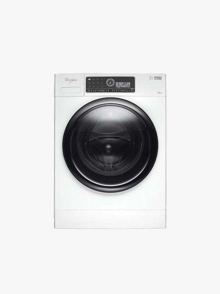 Máquina de lavar a Roupa Supreme