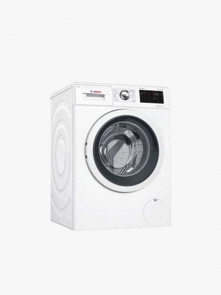 Máquina de lavar a Roupa WCollection