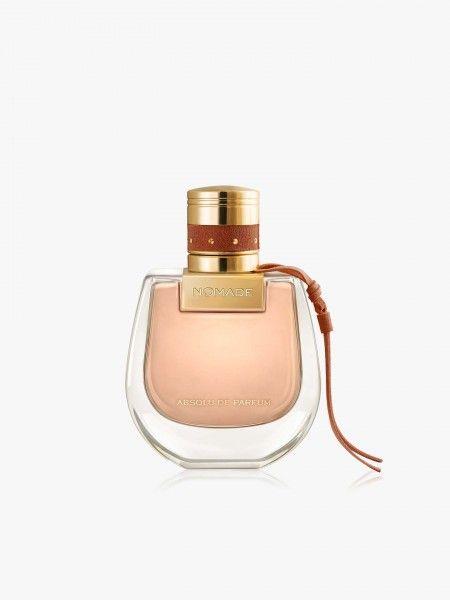 Eau de Parfum Nomade