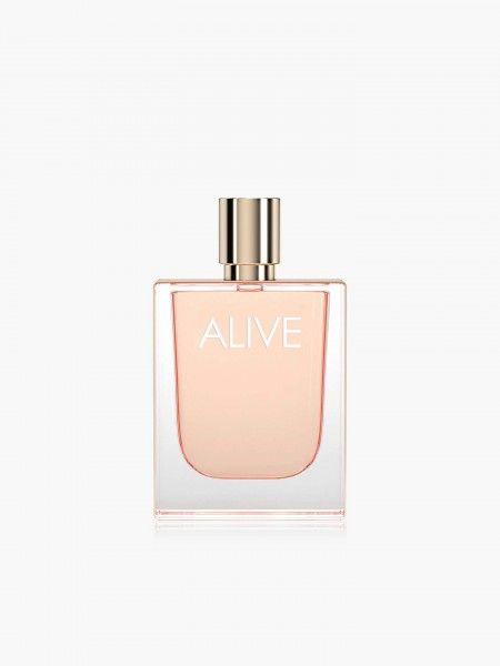Eau de Parfum Alive