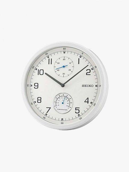 Relógio Pared