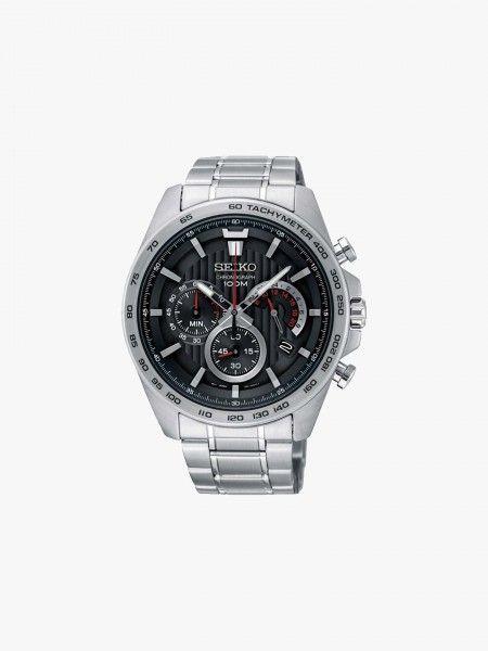 Relógio Neo Sports