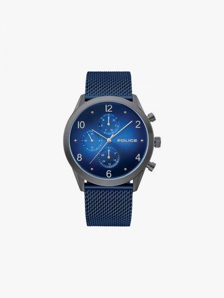 Relógio Sifra