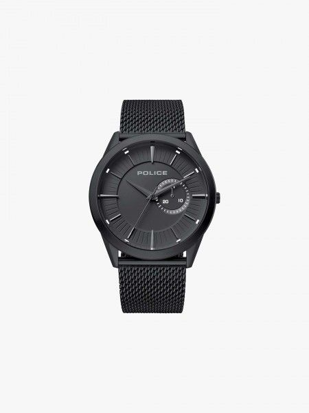 Relógio Helder