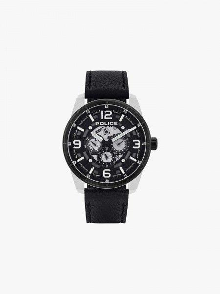 Relógio Lawrence