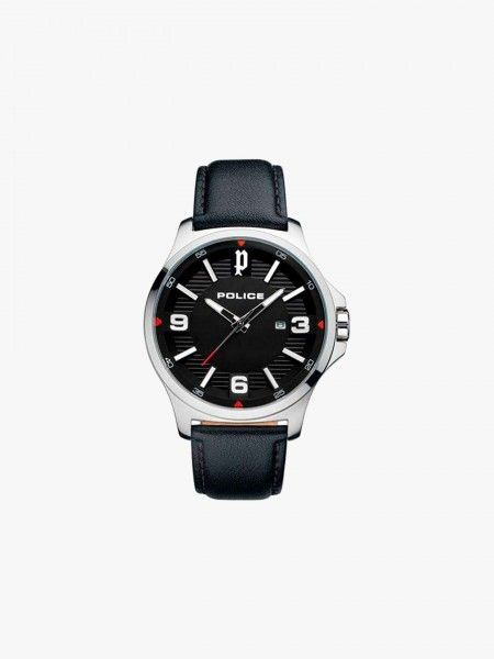 Relógio Bushmaster