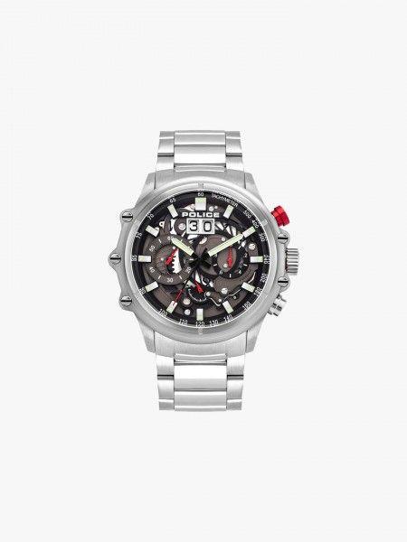 Relógio Luang
