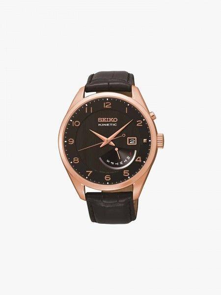 Relógio Neo Classic