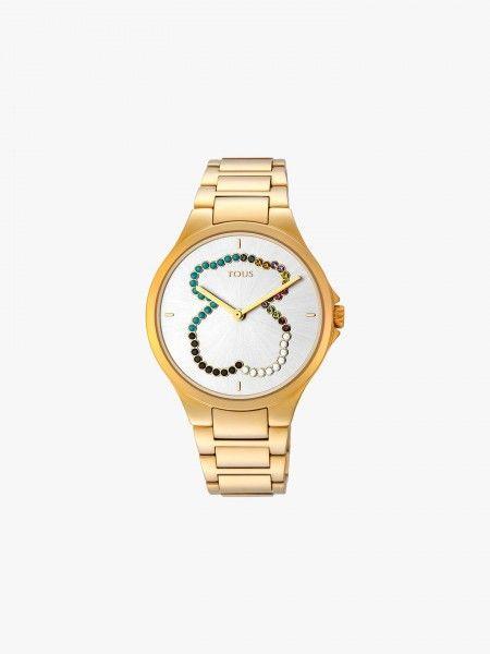 Relógio Motion Straight