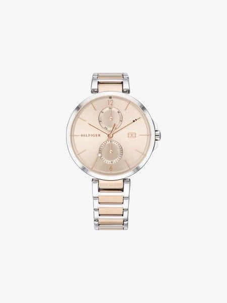 Relógio Angela