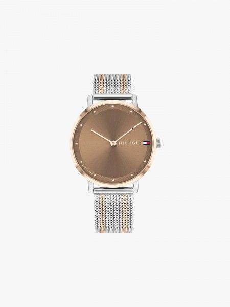 Relógio Pippa