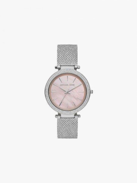 Relógio Darci