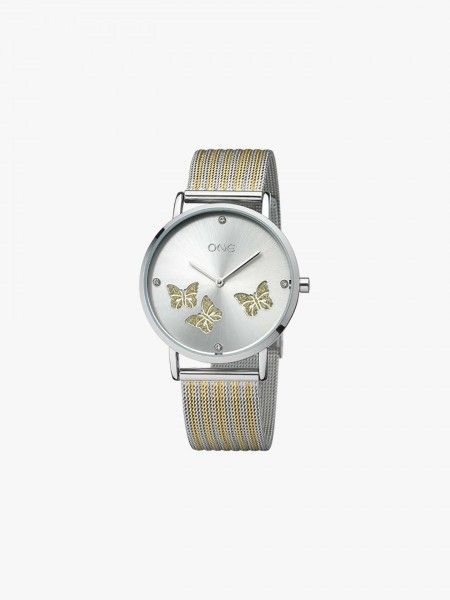 Relógio Exquisite