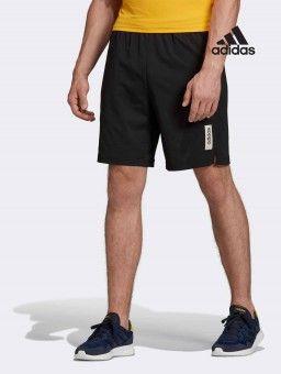 Adidas Performance | Marques Soares