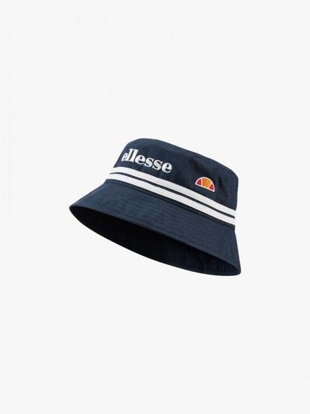 Bucket hat bordado