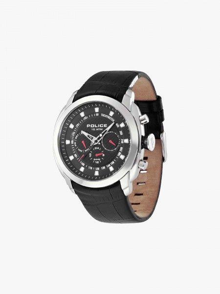 Relógio Pilot