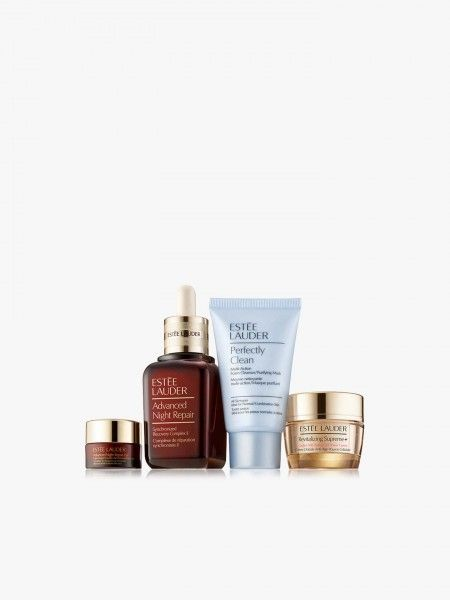 Coffret de tratamento Advanced Night Repair Set