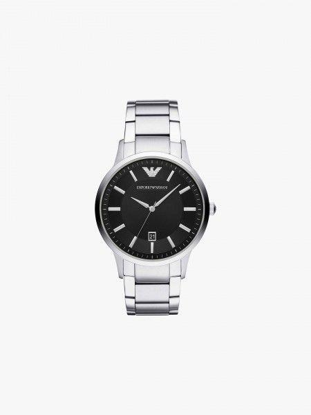 Relógio Renato