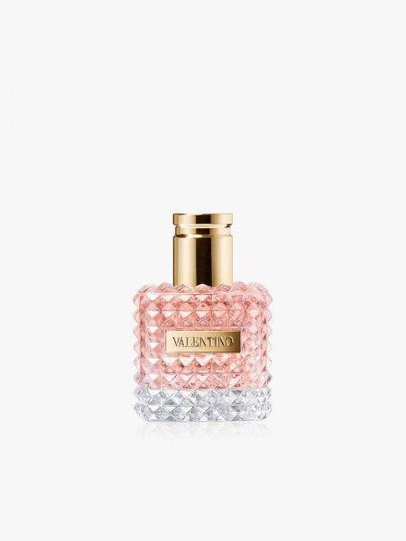 Eau de Parfum Donna