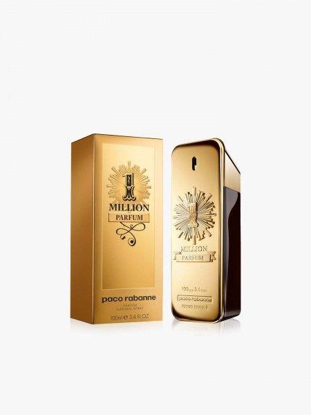 Eau de Parfum 1 Million