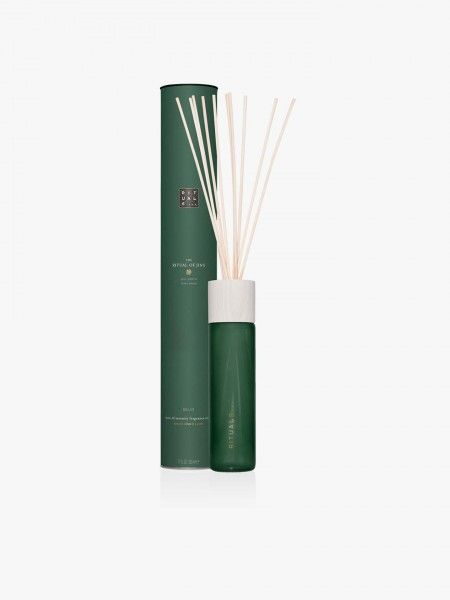 The Ritual of Jing Sticks Perfumadores