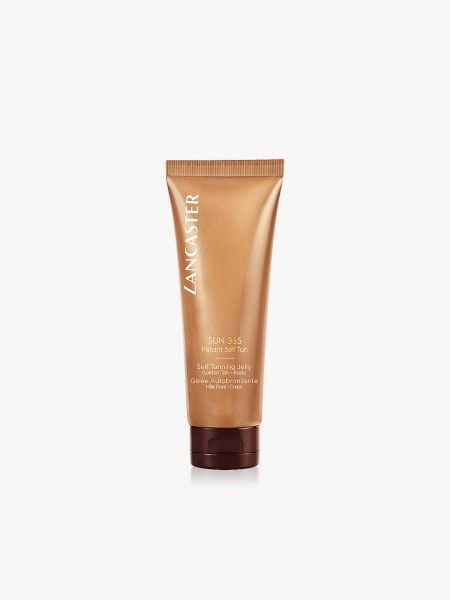 Autobronzeador Instant Self Tanning Jelly